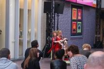 20150417-Groningen-(3)