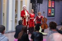 20150417-Groningen-(4)