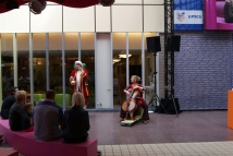 20150417-Groningen-(7)