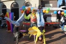 20151010-Leiden-kl-(26)