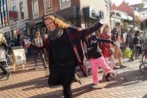20151010-Leiden-kl-(39)
