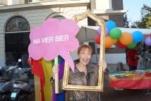 20151010-Leiden-kl-(60)