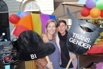 20151010-Leiden-kl-(15)