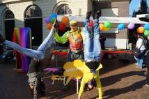 20151010-Leiden-kl-(25)