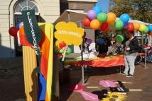 20151010-Leiden-kl-(3)