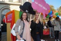 20151010-Leiden-kl-(30)