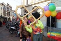 20151010-Leiden-kl-(44)