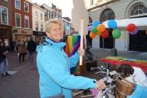 20151010-Leiden-kl-(68)