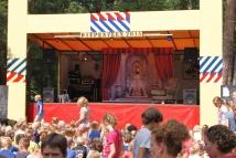 20150807-Diepenveen-(2)