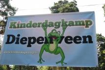 20150807-Diepenveen-(00)