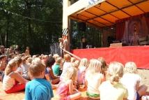 20150807-Diepenveen-(11)