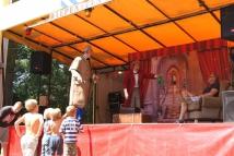 20150807-Diepenveen-(15)