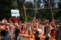 20150807-Diepenveen-(31)