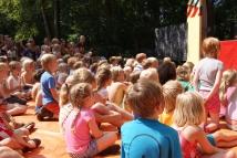 20150807-Diepenveen-(6)