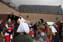 20150516-Kasteel-Hoensbroek-(20)