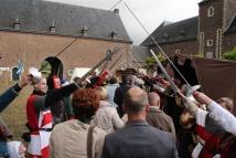 20150516-Kasteel-Hoensbroek-(25)