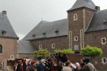 20150516-Kasteel-Hoensbroek-(31)