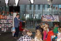 20151121-Zwolle-(3)