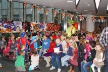 20151121-Zwolle-(4)