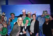 20150912-Apeldoorn-(10)