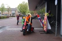 20150425-Zwolle-(16)