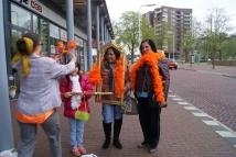 20150425-Zwolle-(27)