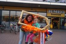 20150425-Zwolle-(30)