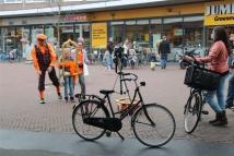 20150425-Zwolle-(43)