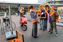 20150425-Zwolle-(47)