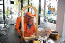 20150425-Zwolle-(9)