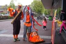 20150425-Zwolle-(15)