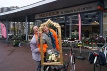 20150425-Zwolle-(2)