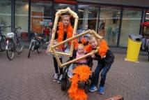 20150425-Zwolle-(22)