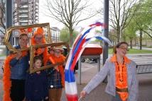 20150425-Zwolle-(26)