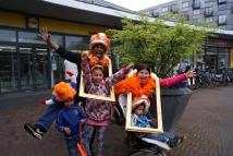 20150425-Zwolle-(3)
