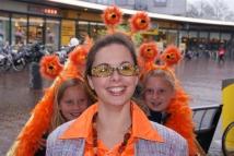 20150425-Zwolle-(32)