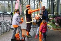 20150425-Zwolle-(39)