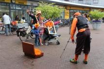 20150425-Zwolle-(41)