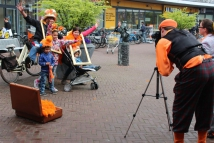 20150425-Zwolle-(42)