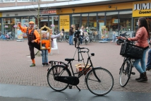 20150425-Zwolle-(44)