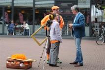 20150425-Zwolle-(45)