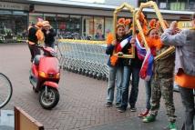 20150425-Zwolle-(48)