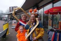20150425-Zwolle-(6)