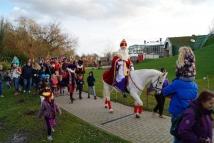 20151128-Plaswijckpark-(17)