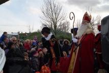 20151128-Plaswijckpark-(22)