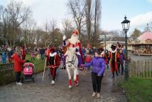 20151128-Plaswijckpark-(14)