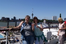 20150606-SS-Rotterdam-(30)