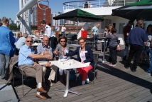 20150606-SS-Rotterdam-(34)