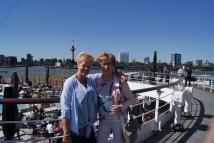 20150606-SS-Rotterdam-(35)