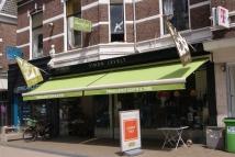 20150627-Apeldoorn-(00)
